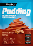 SLN_annospss_pudding_suklaatoffee.png