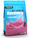 All_Sport_Recovery_800g_mansikka.png