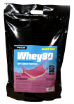 Whey80_3kg_mansikka_s.png