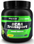 BCAA_Transport_300g_apple.png