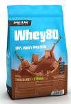Whey80_suk_Pussi_final_rgb_34_pieni.png
