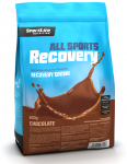 All_Sport_Recovery_800g_suklaa.png