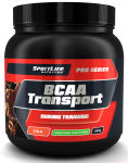 BCAA_Transport_300g_cola.png