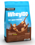 Whey100_suklaatoffee.png