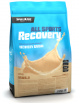 All_Sport_Recovery_800g_vanilja.png