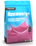 Recovery_1000g_mansikka.png