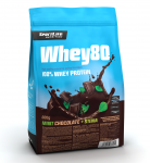 SportLife_Whey80_600g_minttusuklaa_6430018362441.png