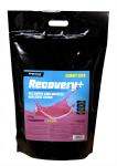 Recovery_3kg_mansikka_s.png