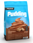 Pudding_suklaatoffee.png
